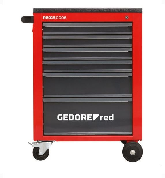 Gedore Rood