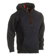 Hesus-Sweater-met-kap