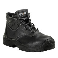 Roma-High-steel-S3-schoenen