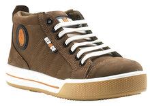 Tuxedo-High-S3-Sneakers