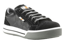 Contrix-Low-S3-Sneakers