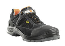 Infinity-Low-Compo-S3-schoenen