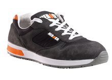 Gannicus-Low-S1p-Sneakers
