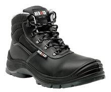 Constructor-High-Compo-S3-schoenen