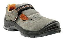 Perfo-sandal-Compo-S1P-schoenen
