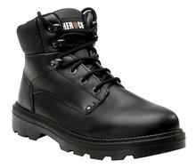 San-Remo-High-Compo-S3-schoenen